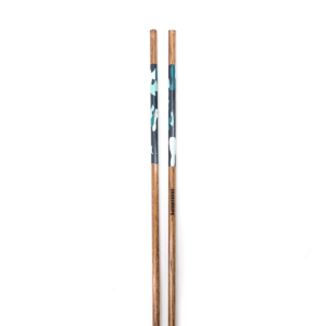Army Blue Camo – Whips