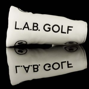 BLAD.1 AND B.2 HEADCOVER
