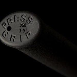 PRESS OG 3.0